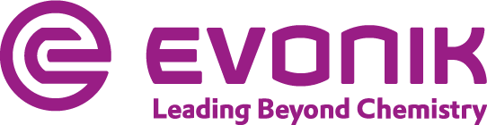 Evonik Technology & Infrastructure-Effizienz, Technologie, Innovation